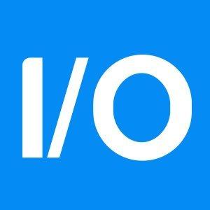 IO Zoom