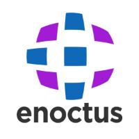 Enoctus