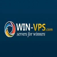winvps