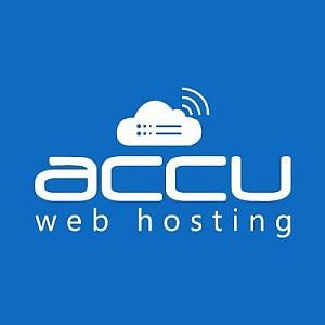 AccuWebHosting