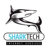SharkTech