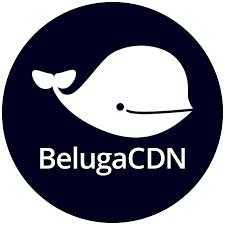 BelugaCDN