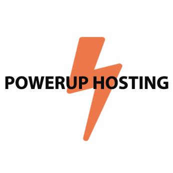PowerUpHosting